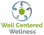 Well Centered Wellness